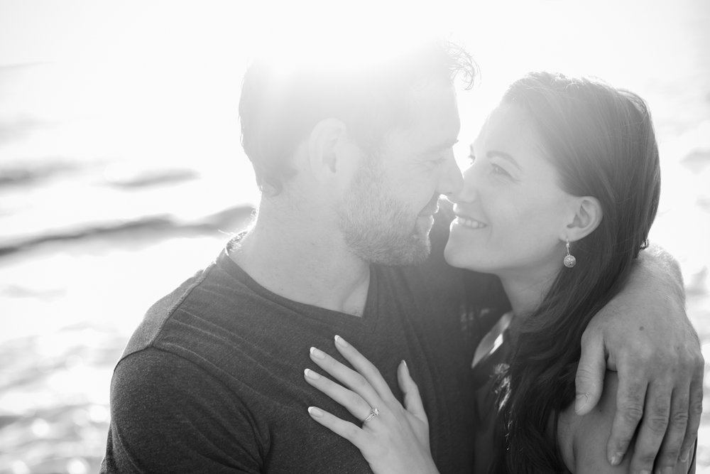 Kasey&Johnny_Engagement_Session-86.jpg