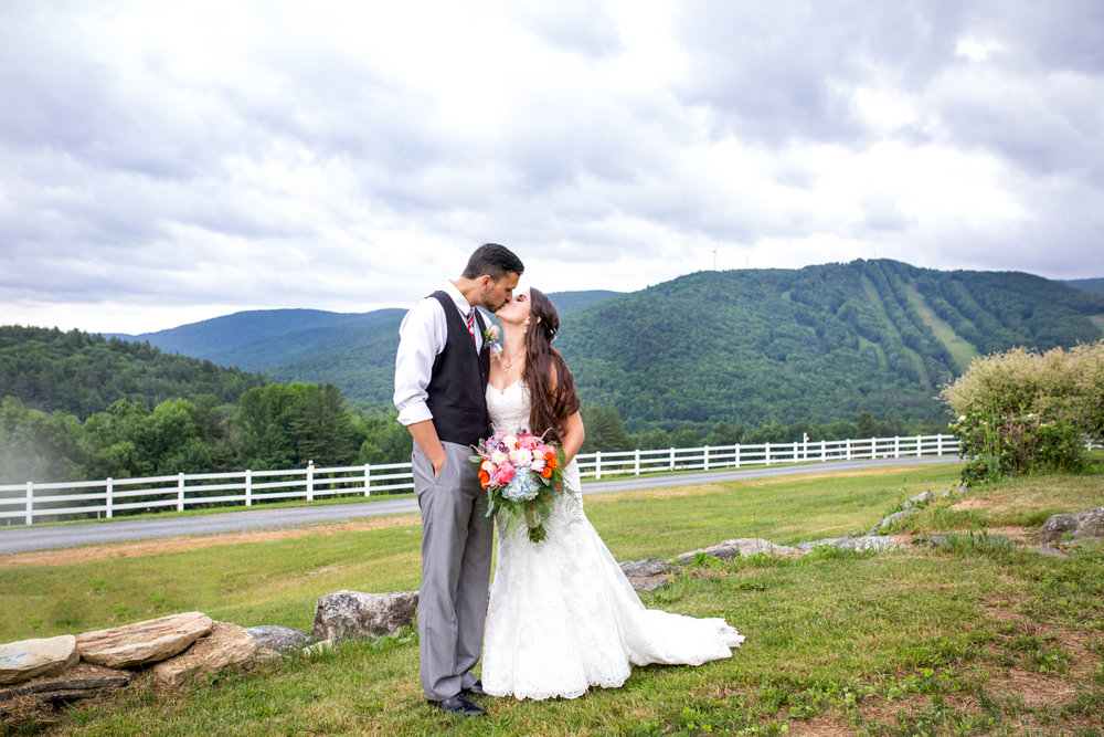 Melissa&Jesse_Wedding-298.jpg