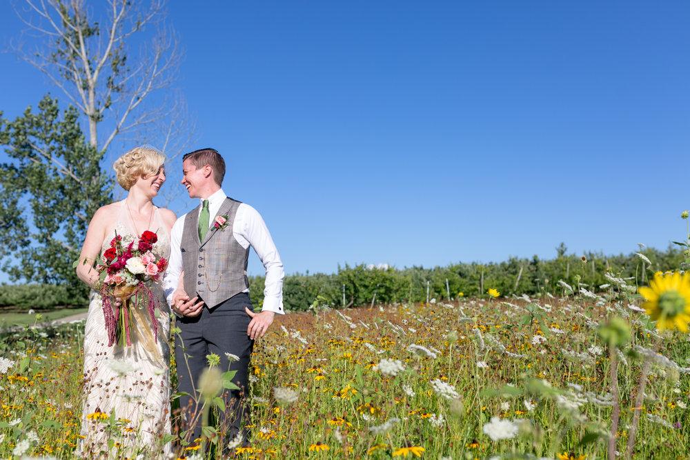 Ayn&Kate_Wedding-492.jpg