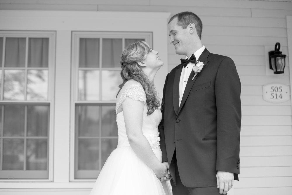 Kate&Dave_Wedding-129.jpg