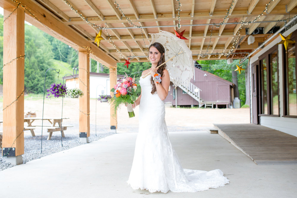 Melissa&Jesse_Wedding-31.jpg