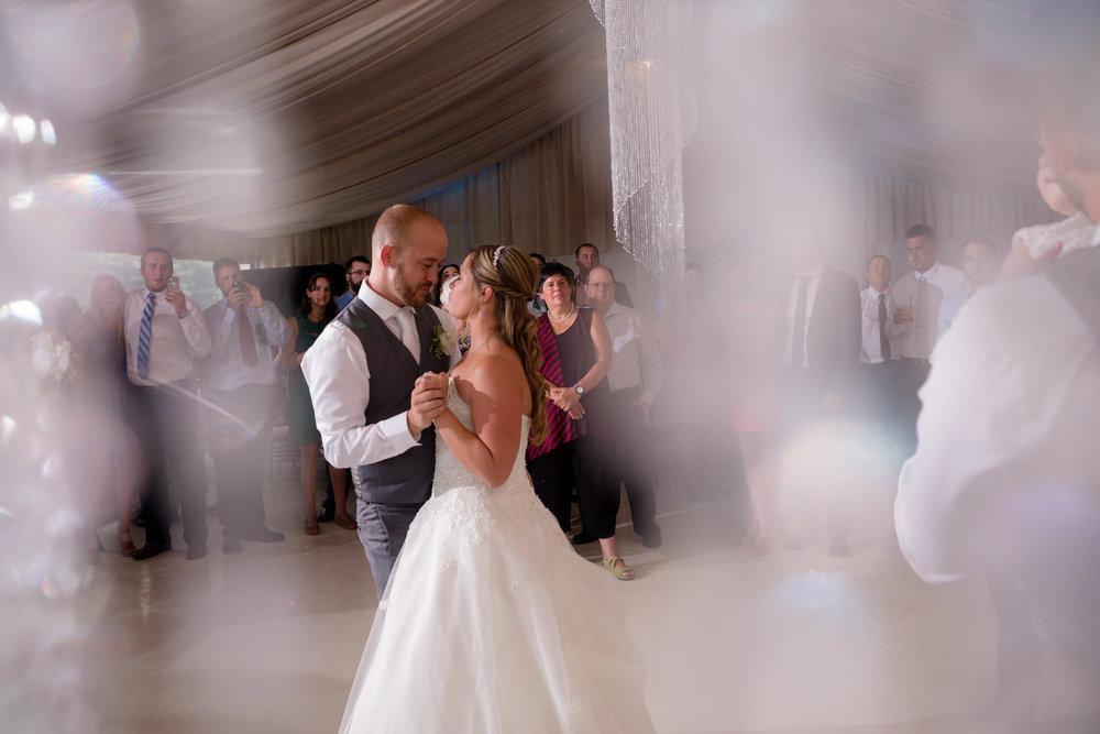 Marissa&Peter_Wedding-529.jpg