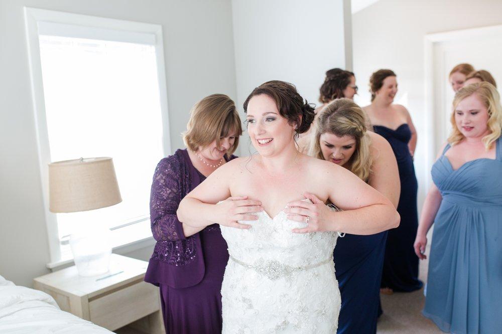 AshleyMikewedding 18.jpg