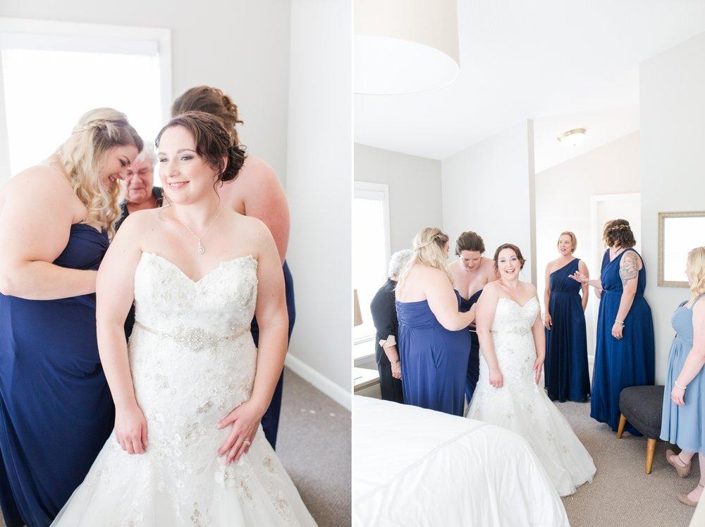 AshleyMikewedding 21.jpg