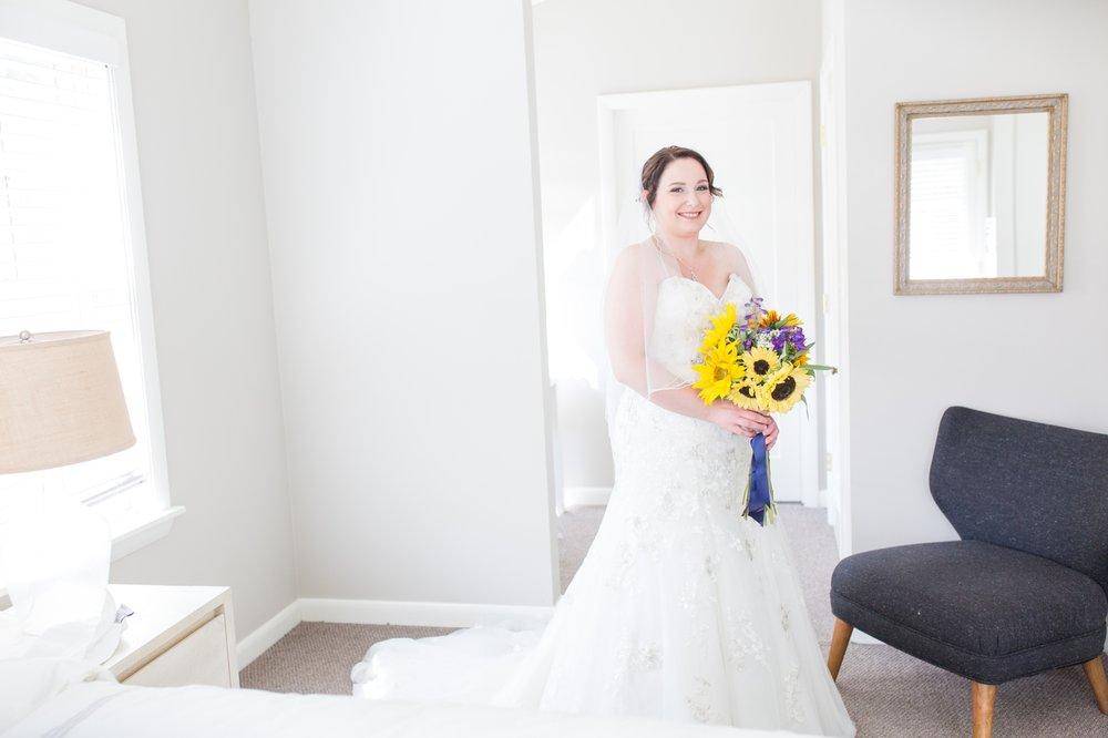 AshleyMikewedding 28.jpg