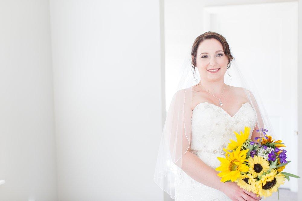 AshleyMikewedding 30.jpg