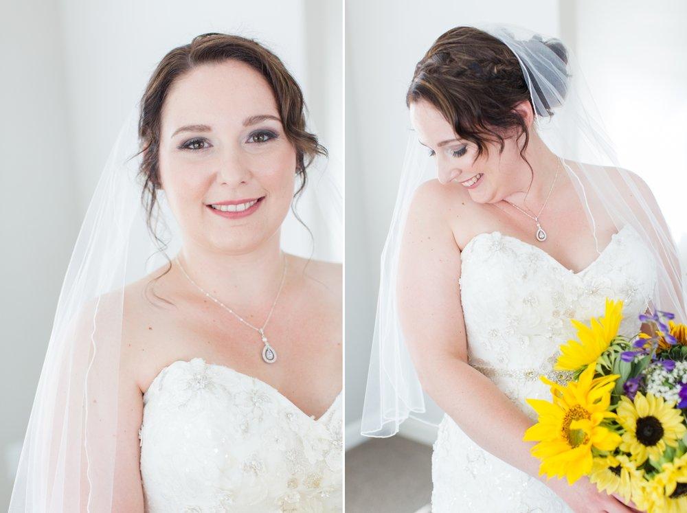 AshleyMikewedding 29.jpg