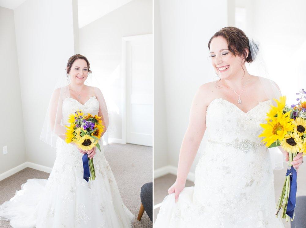 AshleyMikewedding 33.jpg