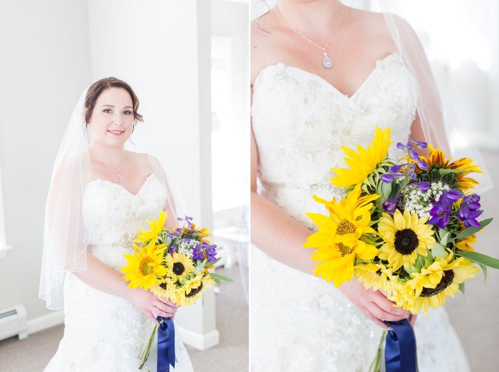 AshleyMikewedding 34.jpg