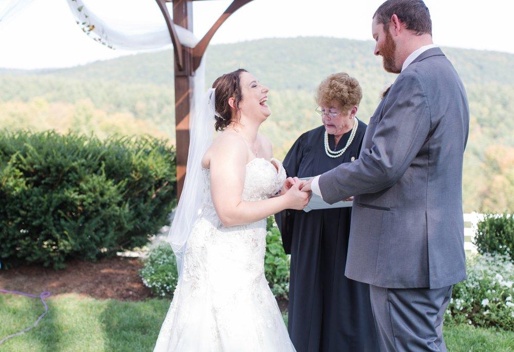 AshleyMikewedding 43.jpg