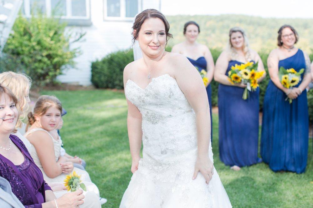 AshleyMikewedding 44.jpg