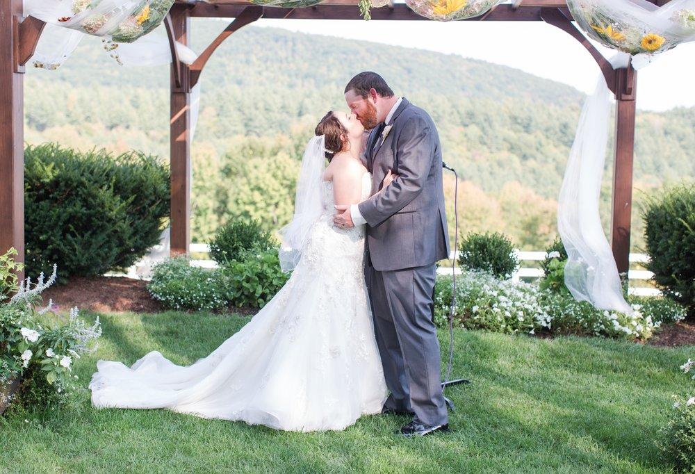 AshleyMikewedding 46.jpg