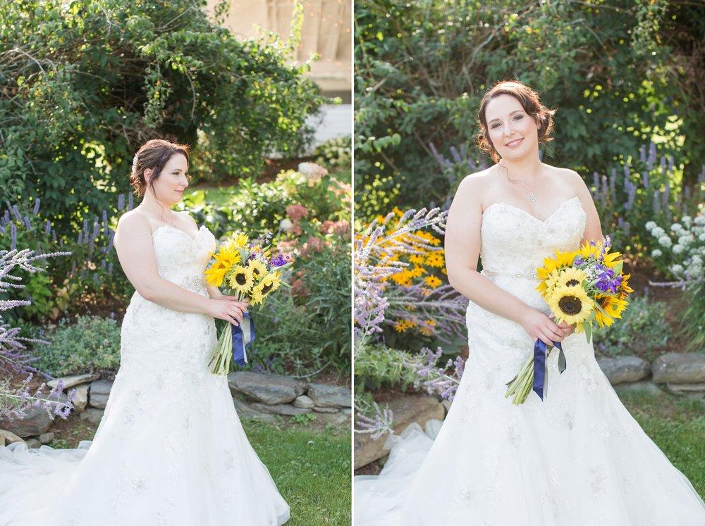 AshleyMikewedding 49.jpg