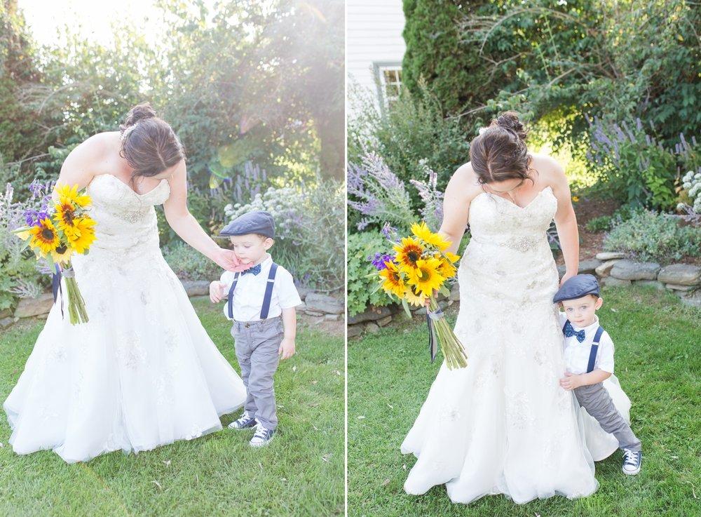 AshleyMikewedding 50.jpg