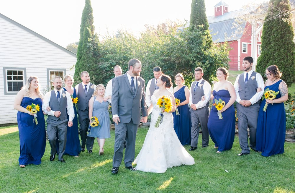 AshleyMikewedding 53.jpg
