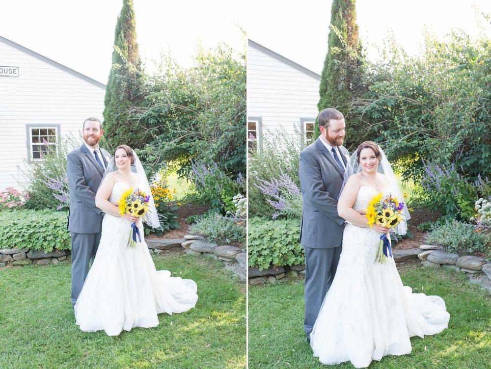 AshleyMikewedding 56.jpg