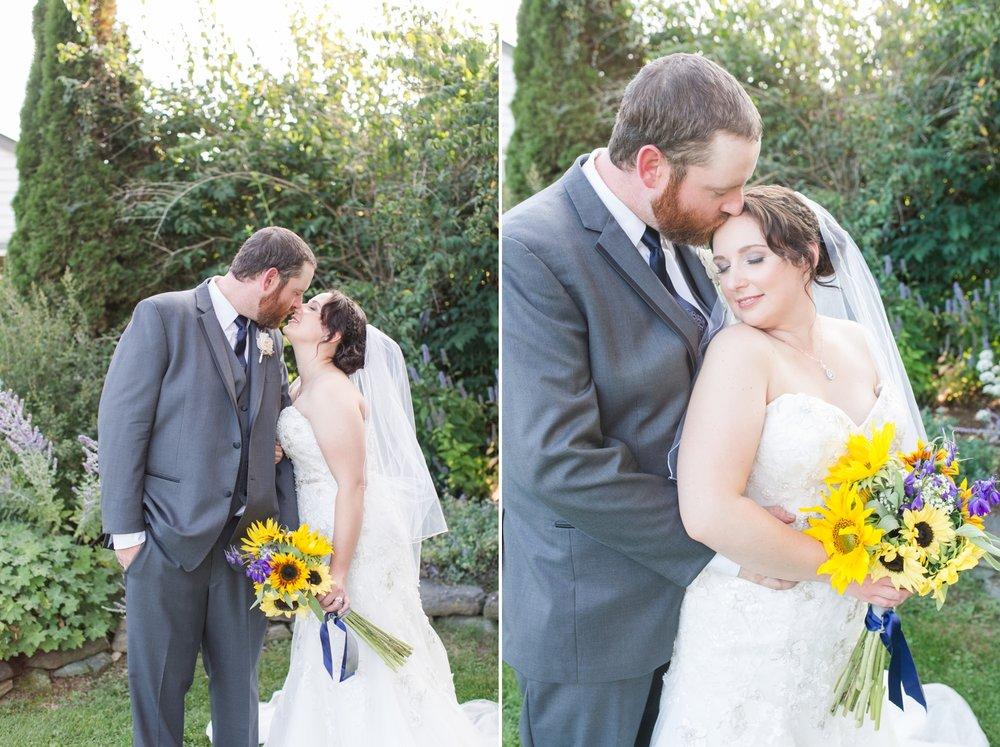 AshleyMikewedding 58.jpg