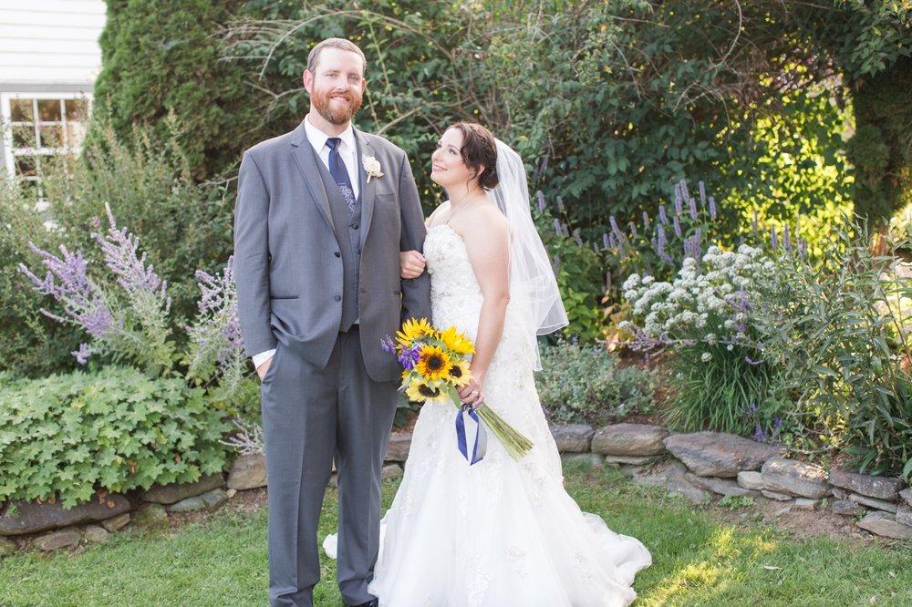 AshleyMikewedding 59.jpg