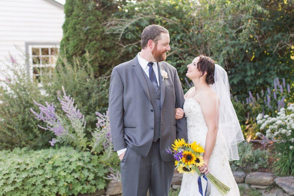 AshleyMikewedding 60.jpg