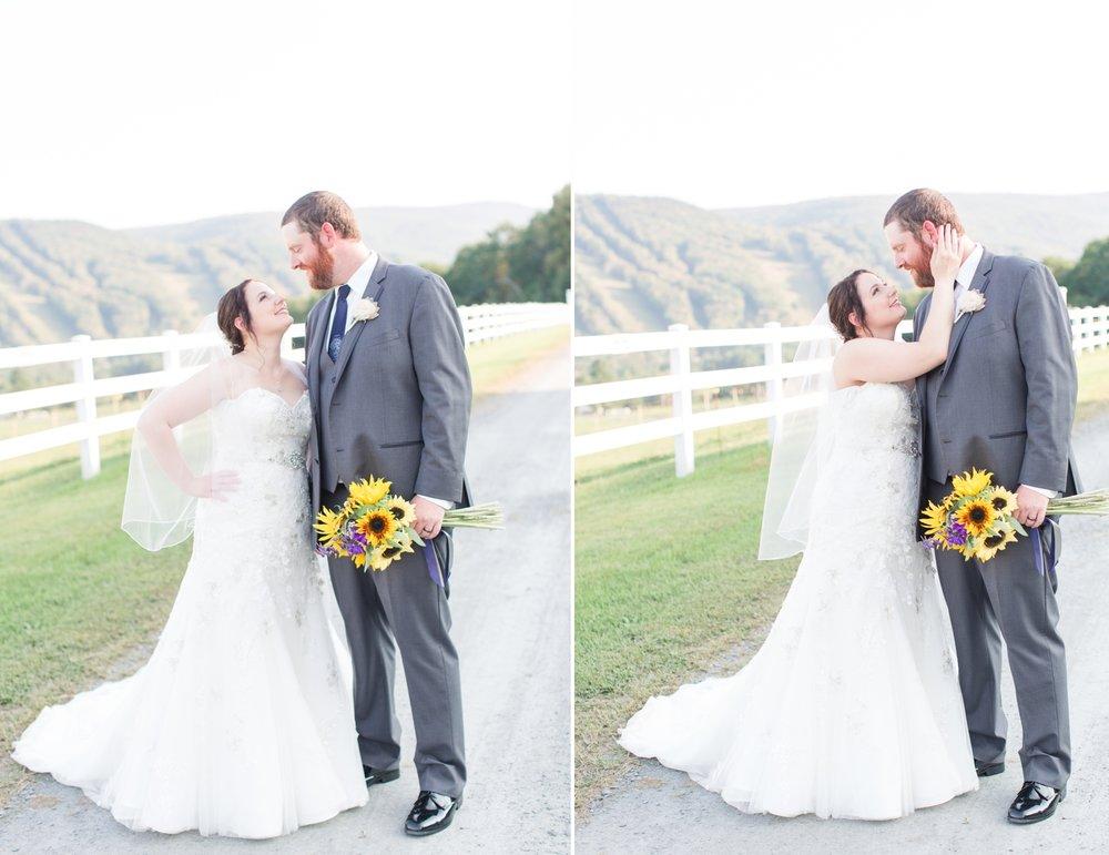 AshleyMikewedding 62.jpg