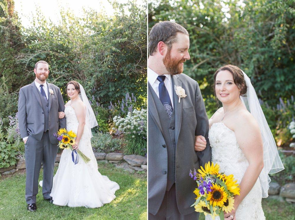 AshleyMikewedding 61.jpg