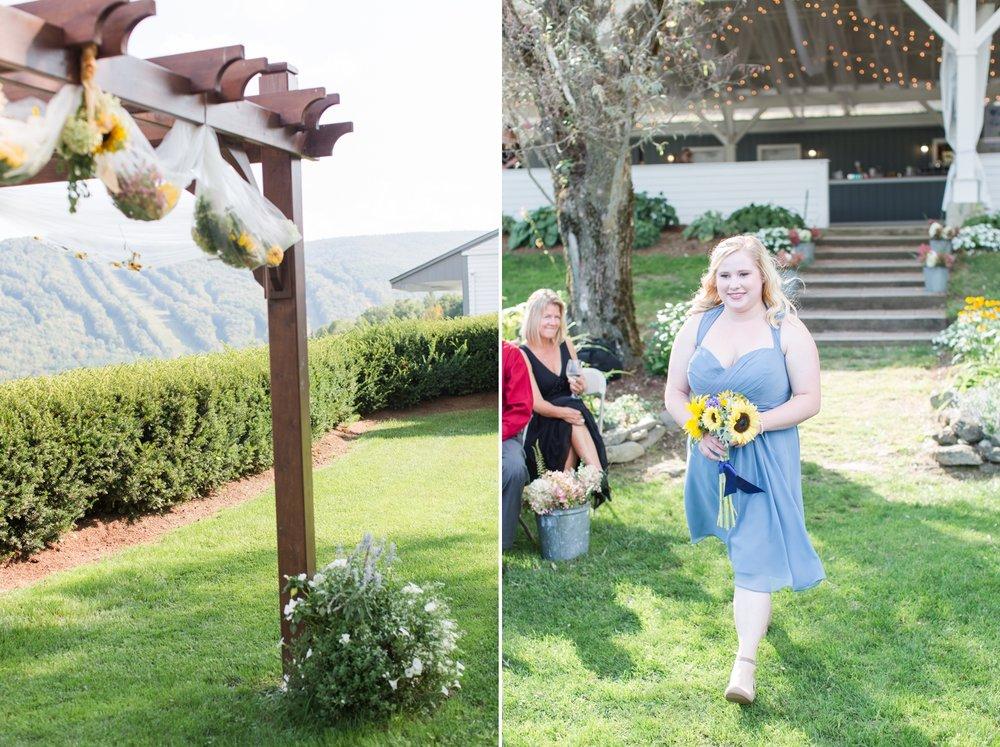 AshleyMikewedding 99.jpg