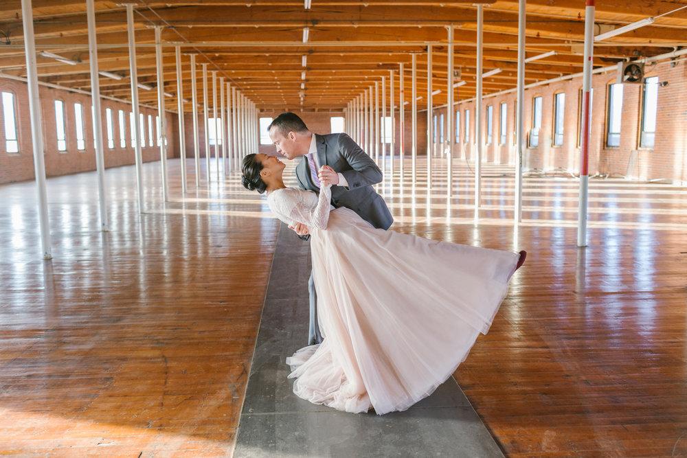 Huey_Will_Wedding_MA-184.jpg
