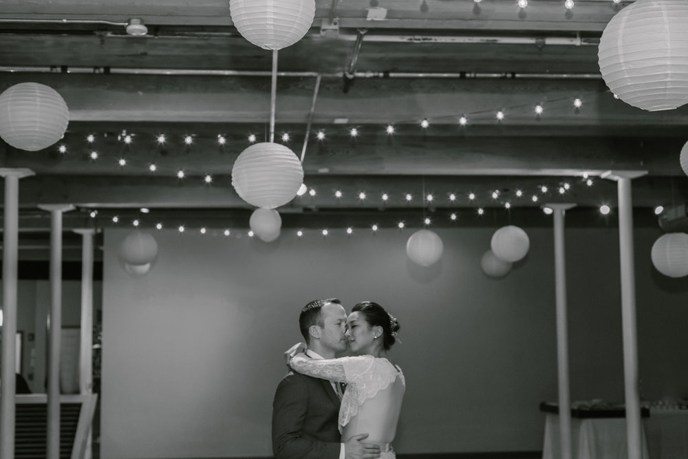 Huey_Will_Wedding_MA-393.jpg