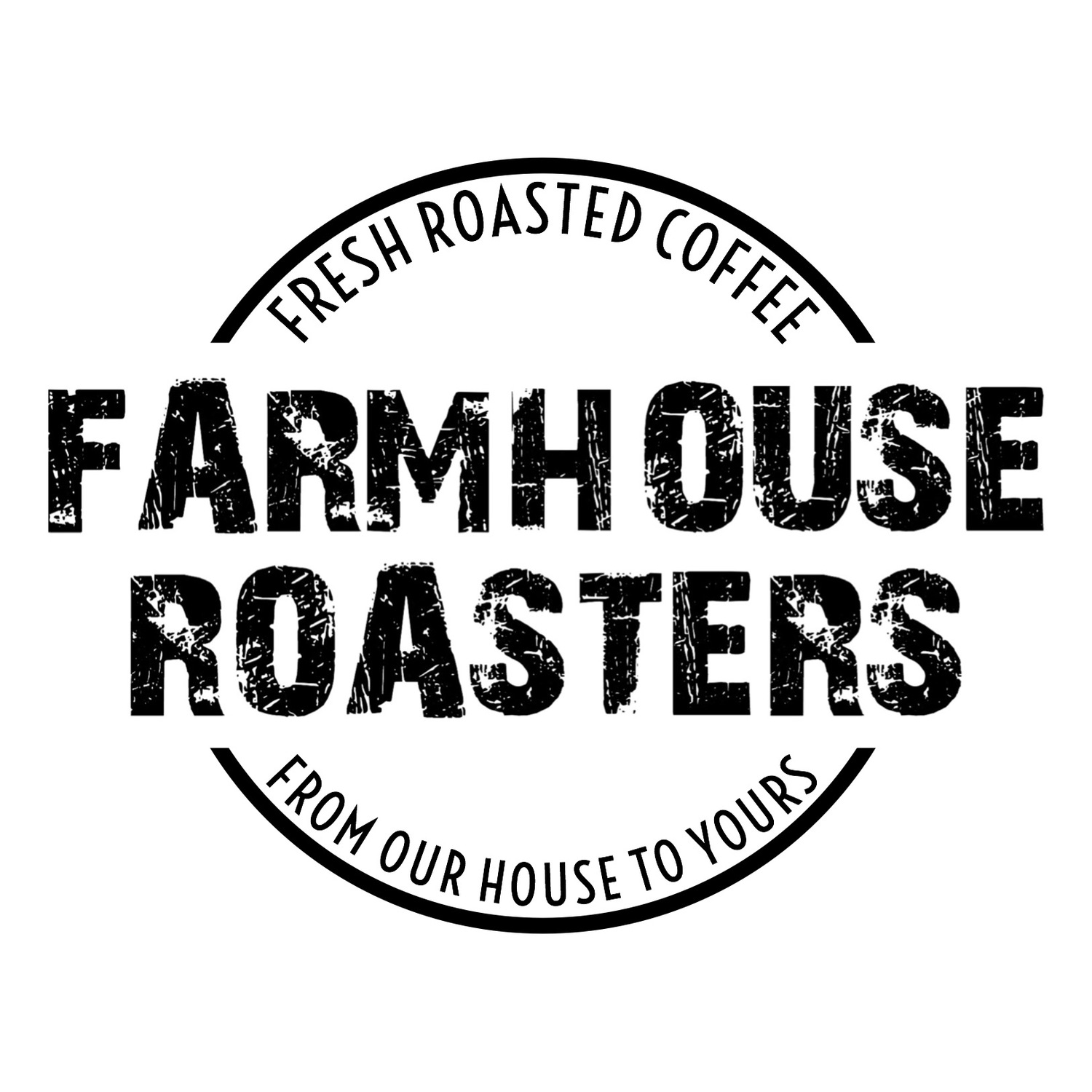 Farmhouse Roasters
