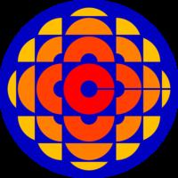 CBC_Logo_1974-1986.png