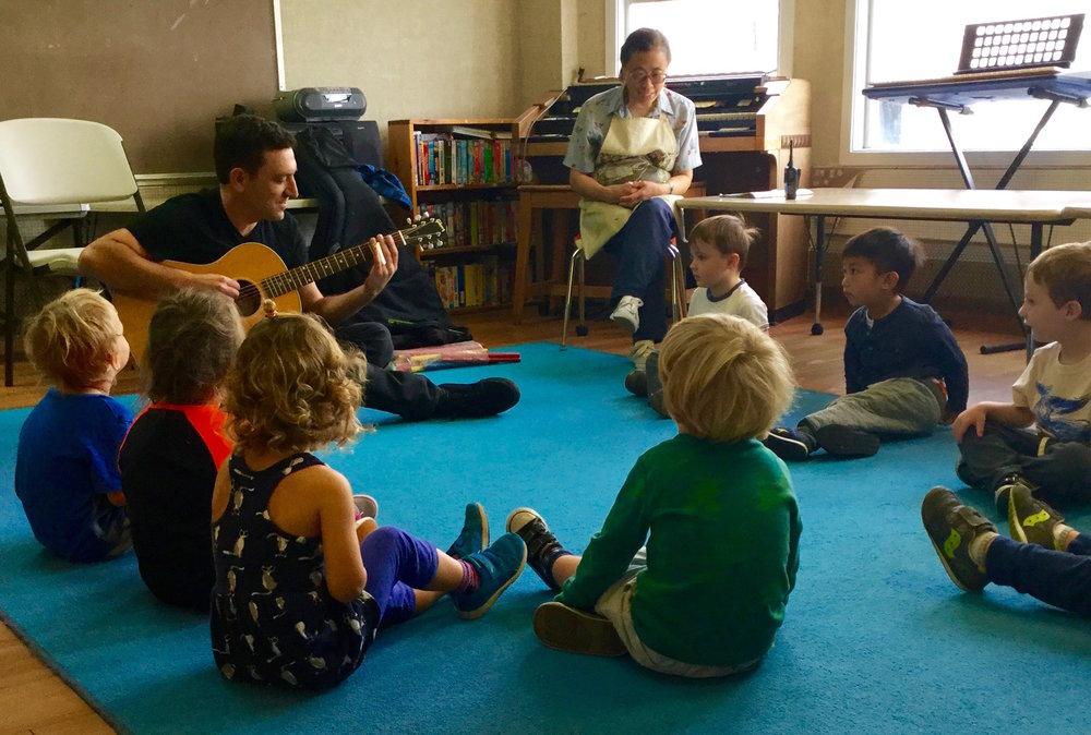 MGS Music Class.jpg