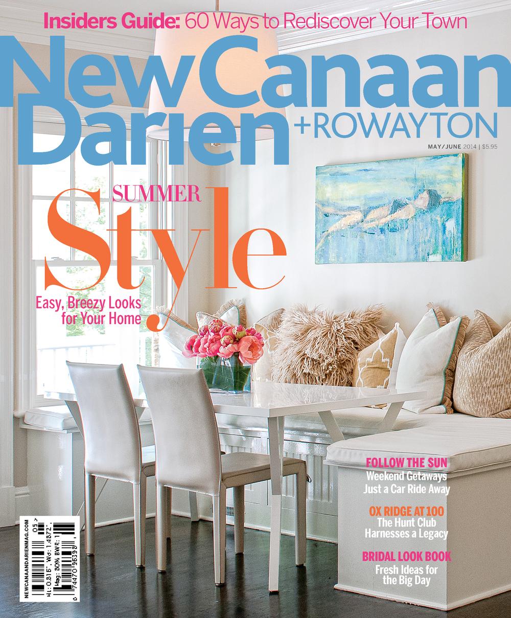 New Canaan, Darien + Rowayton, Cover.png