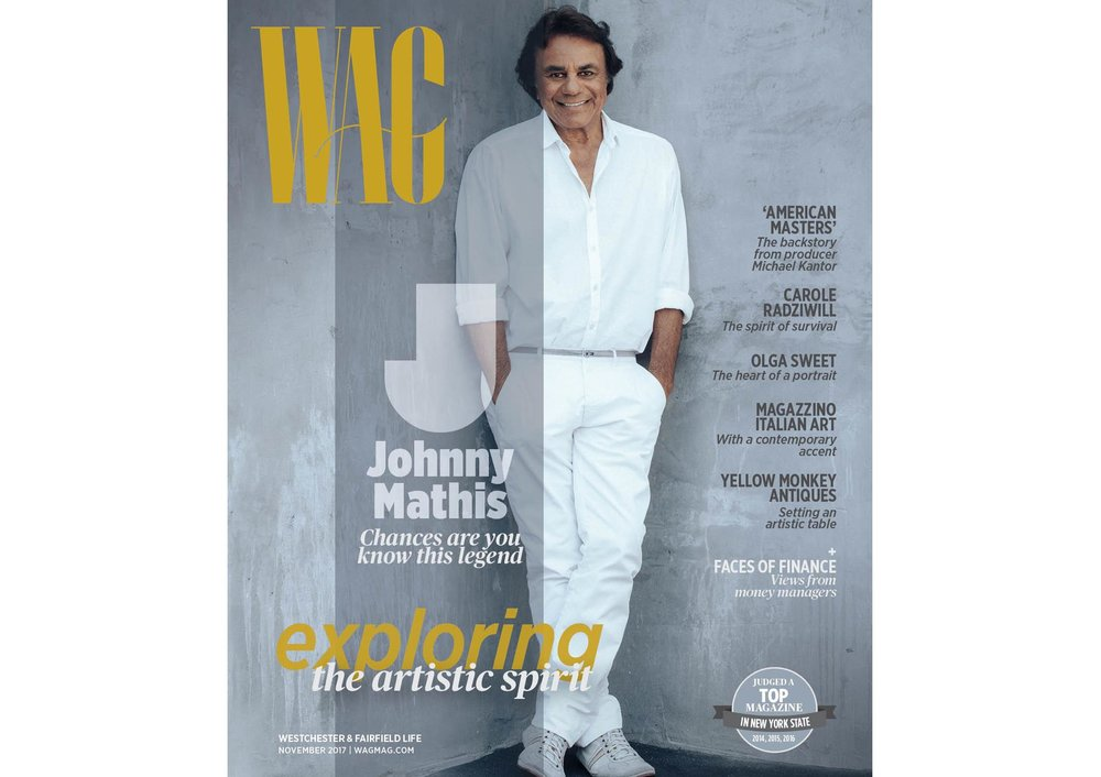 WAG, Cover.jpg