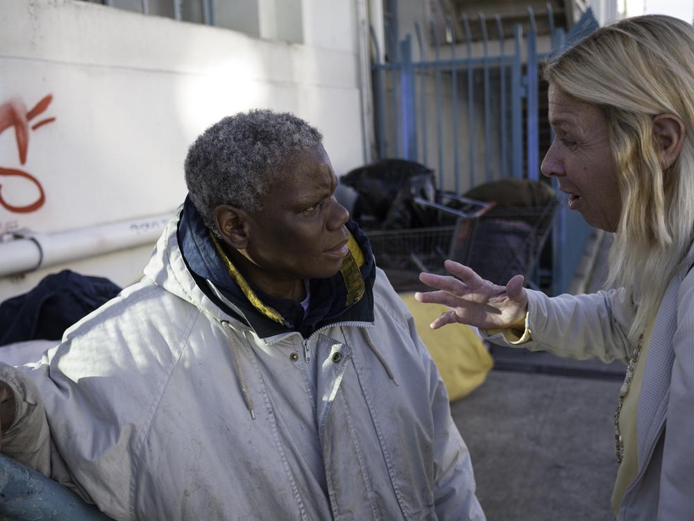 Sylvia talking with woman.jpg