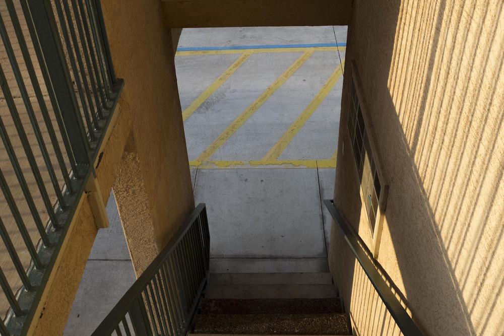 hotel stairs strips.jpg