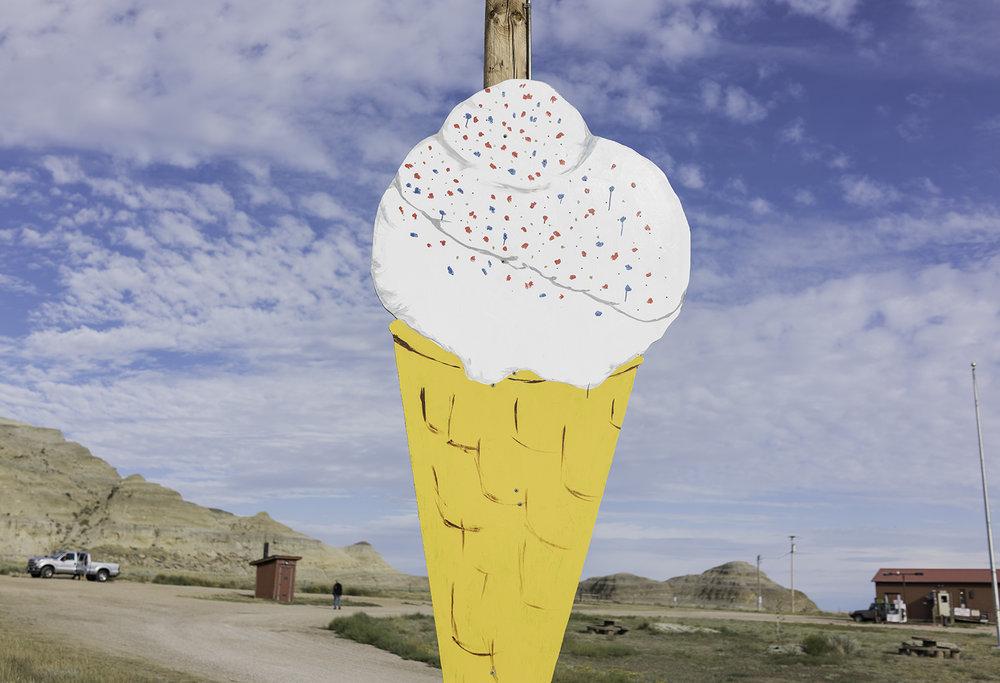 Big Cone.jpg