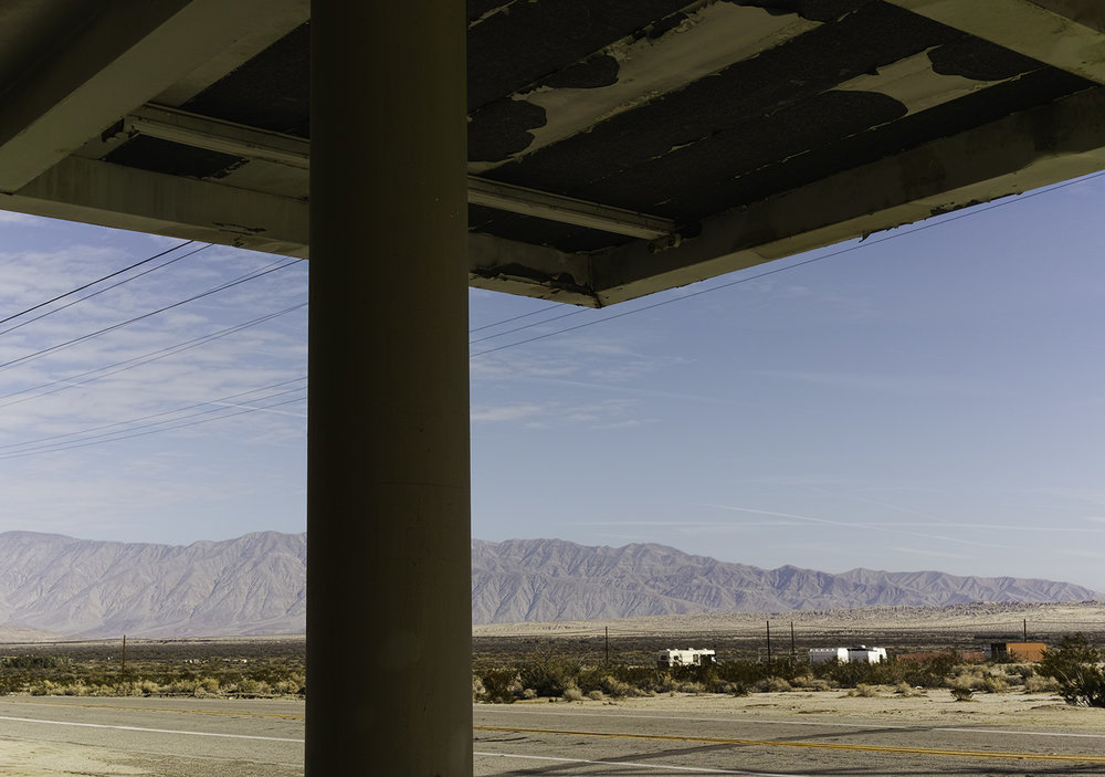 CU gas station borrego.jpg