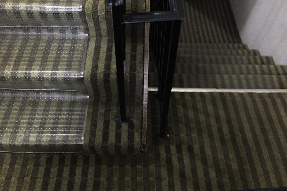 CU stairs hotel.jpg