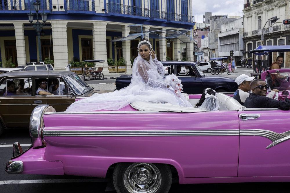 Bride Cuba-Edit.2.jpg