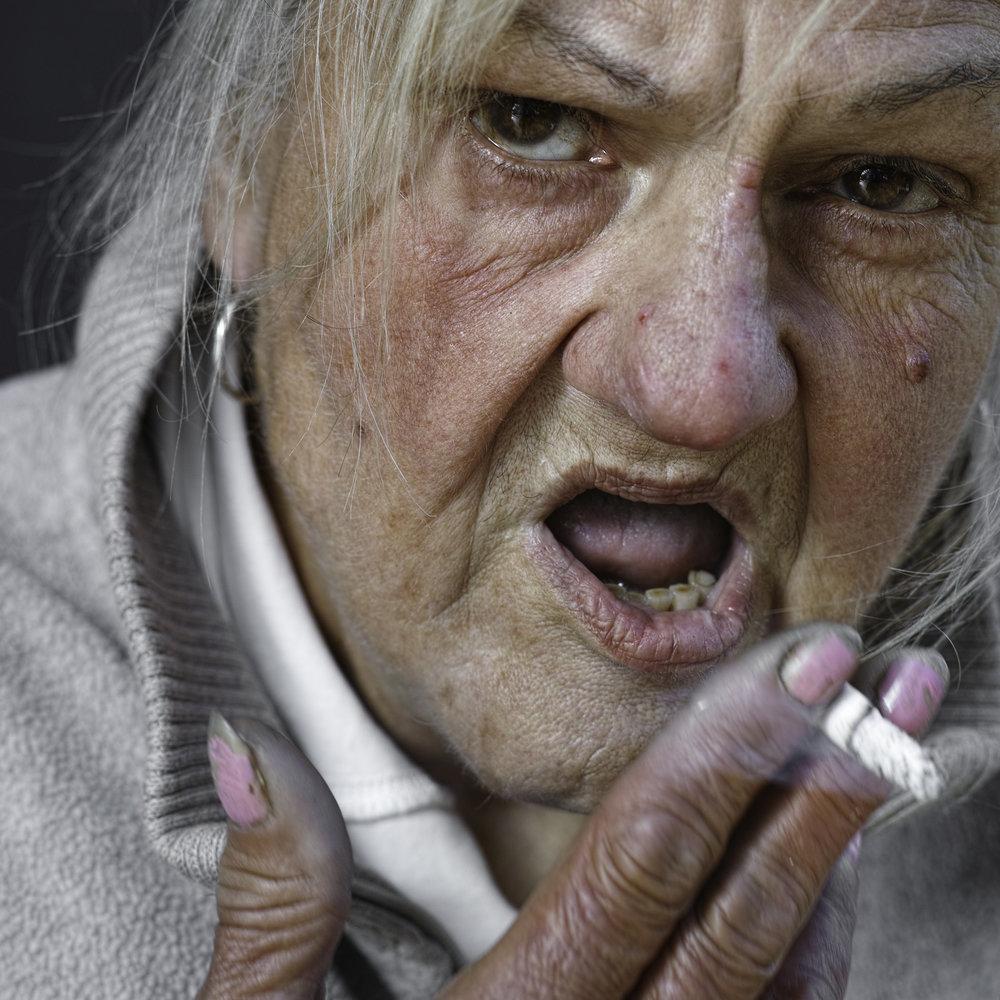 Joe smoking SCU SQ.jpg