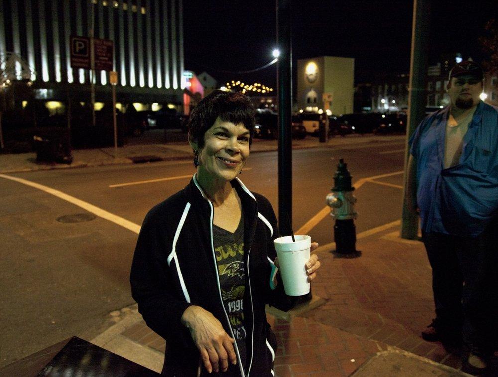 Drinking woman in NO NIght copy.jpg