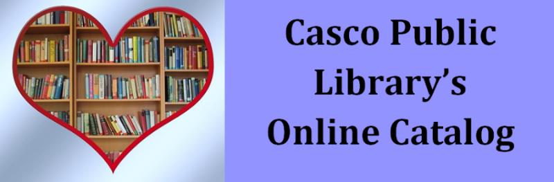 cataloglink