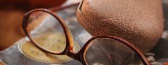 glasses-431376_640.jpg