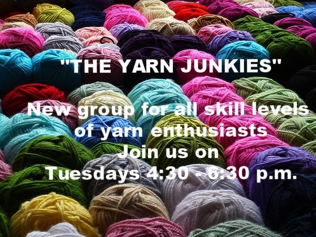 yarn-1468907_640.jpg