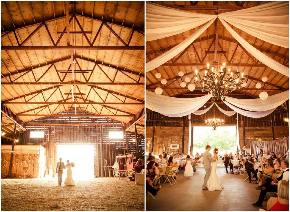 barn-wedding-california.jpg