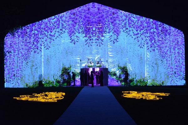 preston-bailey-wedding-trends-outdoor-projections.jpg