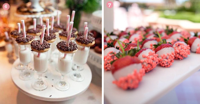 BridalBrunch4.jpg