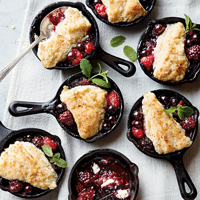 mini-berry-cobblers-l.jpg