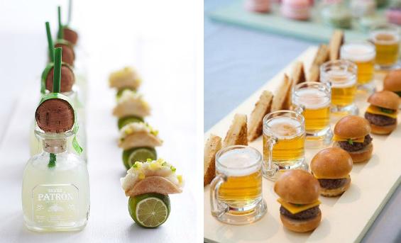 bite-sized-summer-wedding-appetizers.jpg