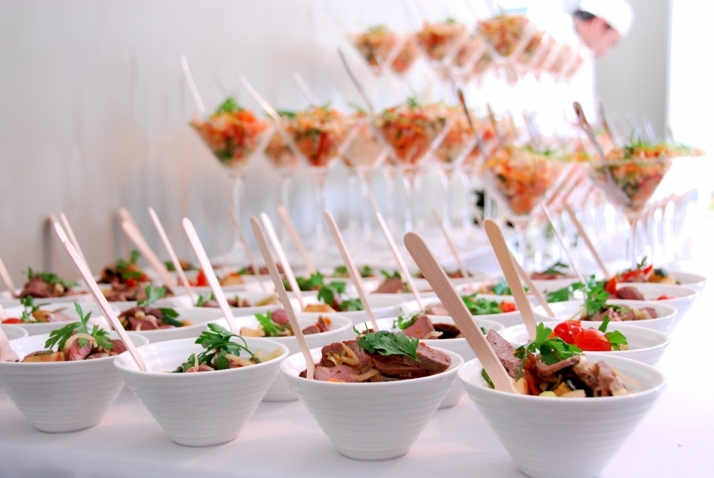 how-to-photograph-food-at-weddings02.jpg